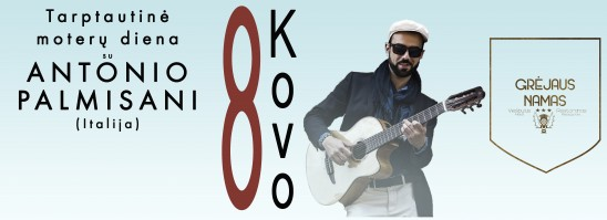 antonio kovo 8 cover